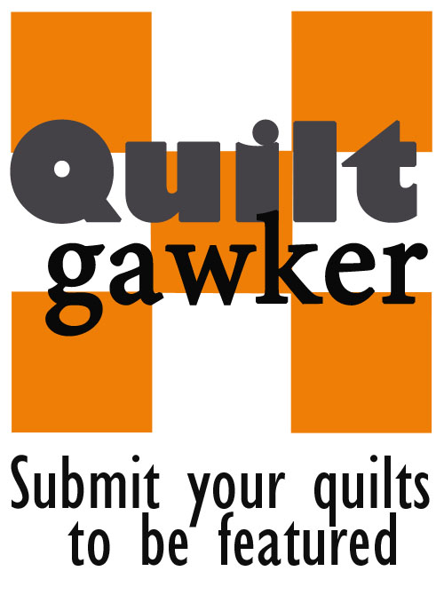 Submit your Quilts to be Featured on QuiltGawker